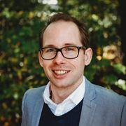 Kevin Woldhuis - NVM-makelaar