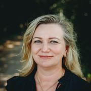 Karin Schepers - Vastgoedadviseur