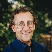 Mark Pieter Bakker - NVM-makelaar (directeur)