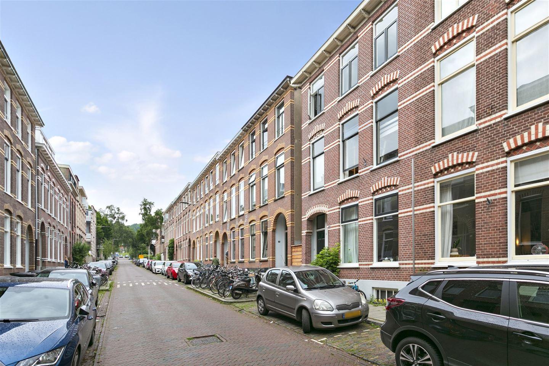 Bekijk foto 4 van Bouwmeesterstraat 21
