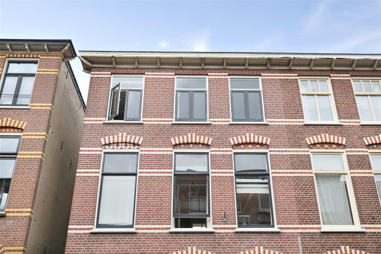Bekijk foto 2 van Bouwmeesterstraat 21