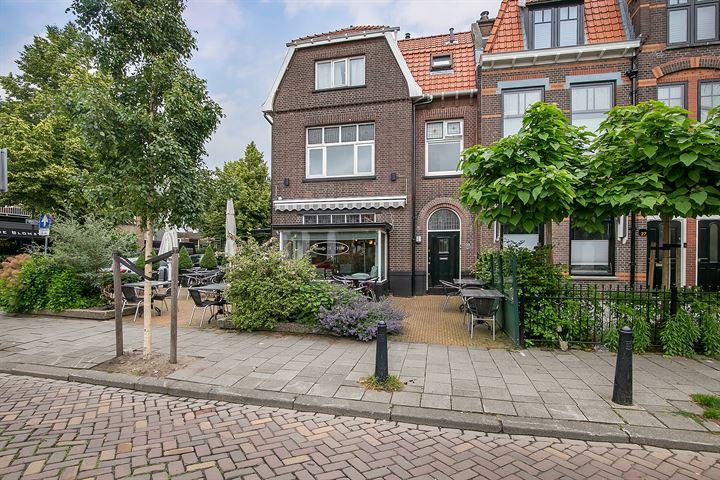 Emmastraat 49, Rijswijk (ZH)