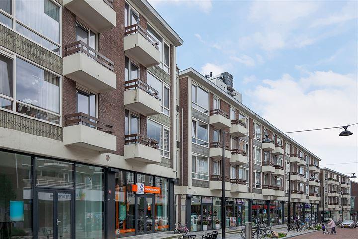 Korte Hoogstraat 19 B