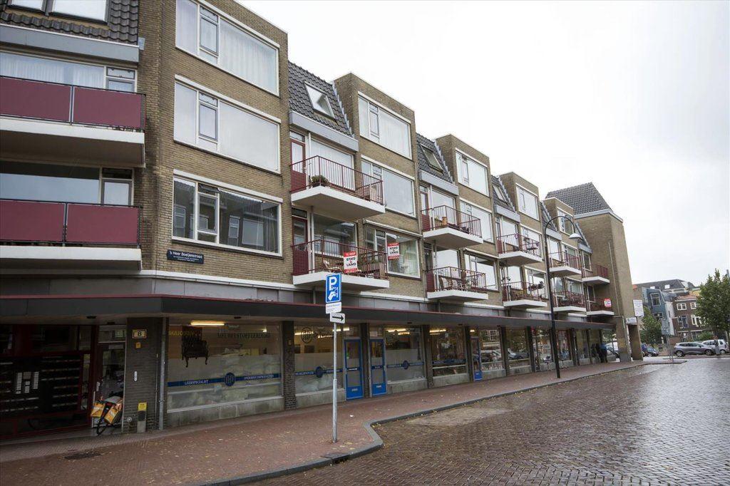 Bekijk foto 1 van 's Heer Boeijenstraat 31