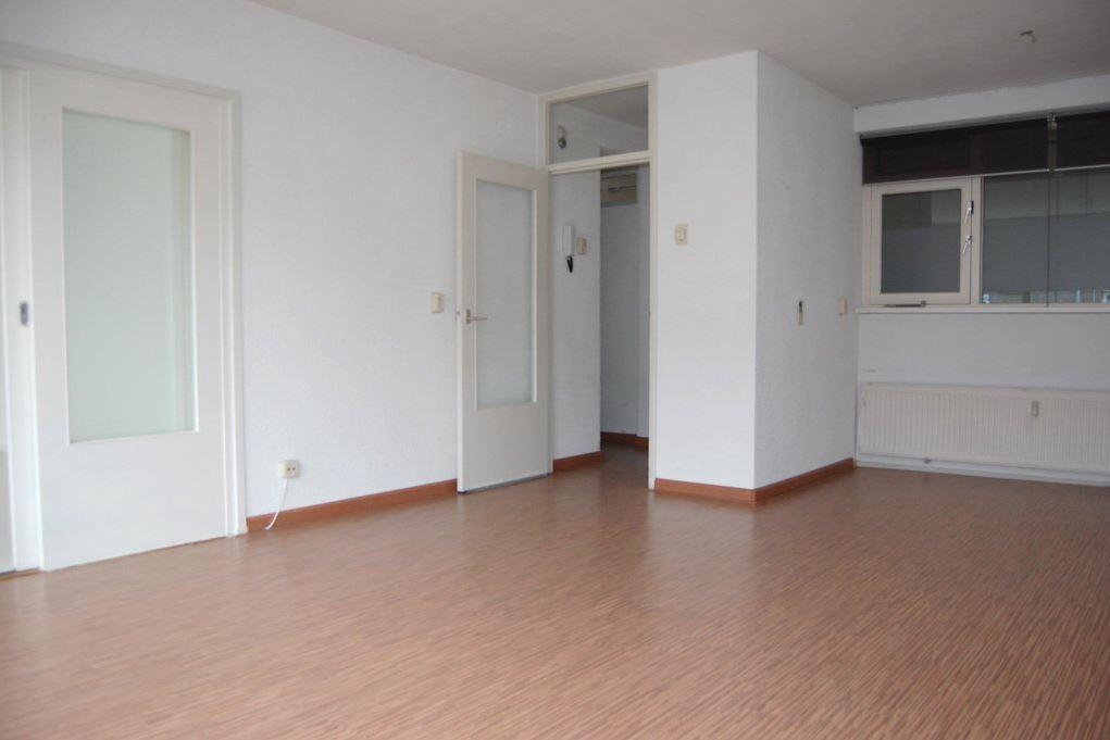 Bekijk foto 2 van 's Heer Boeijenstraat 31