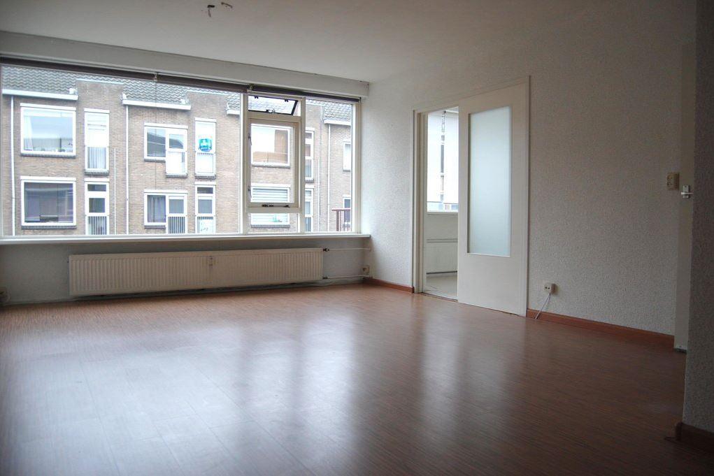 Bekijk foto 3 van 's Heer Boeijenstraat 31