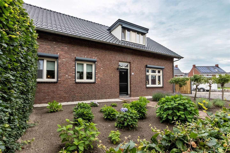 Bekijk foto 4 van Broekweg 40