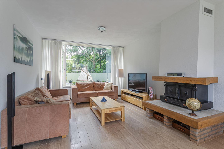 Bekijk foto 4 van Wuustwezelstraat 9