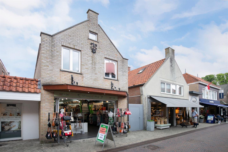 Bekijk foto 1 van Oude Kerkstraat 27