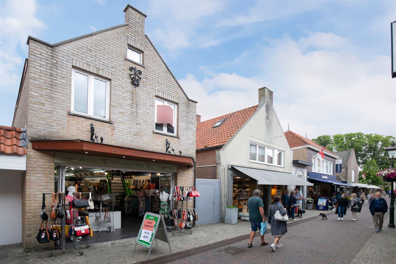Bekijk foto 2 van Oude Kerkstraat 27