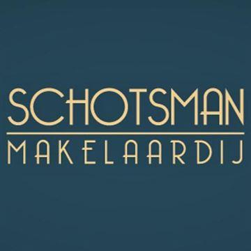 Schotsman Makelaardij