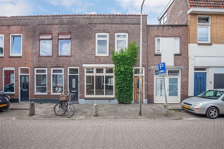 Prins Hendrikstraat 59
