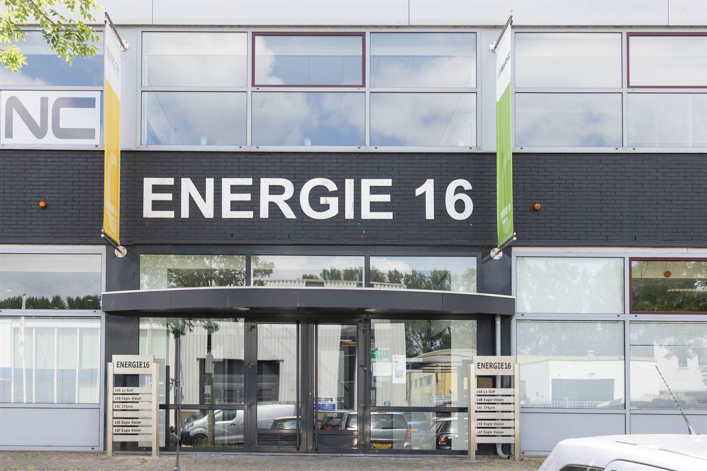 Bekijk foto 1 van Energiestraat 16
