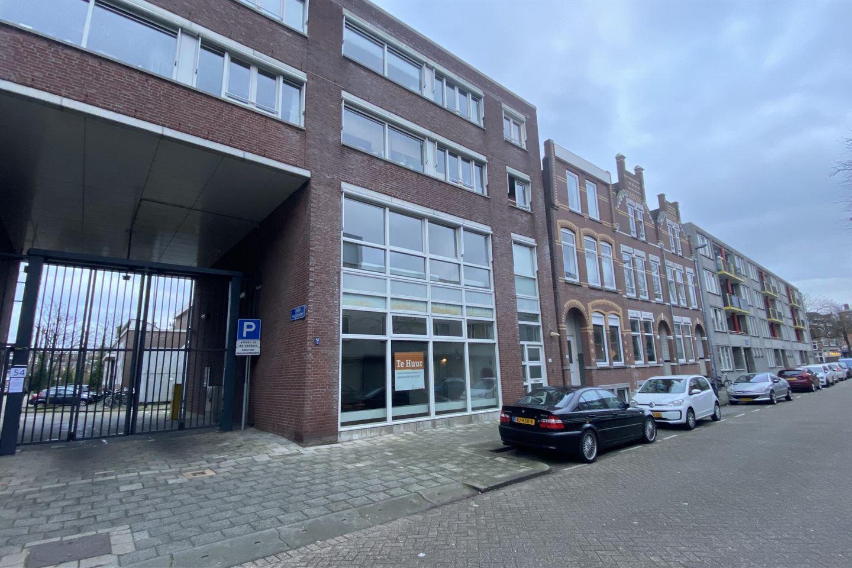 Bekijk foto 1 van Sint-Agathastraat 56