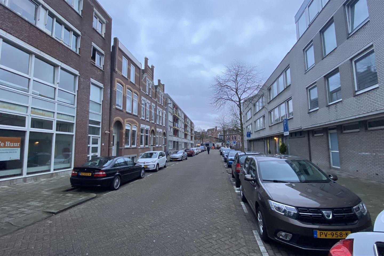 Bekijk foto 3 van Sint-Agathastraat 56