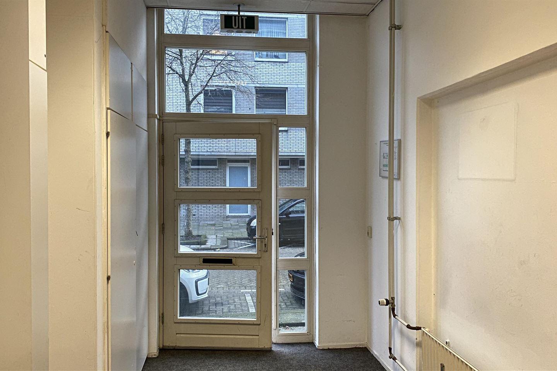Bekijk foto 4 van Sint-Agathastraat 56