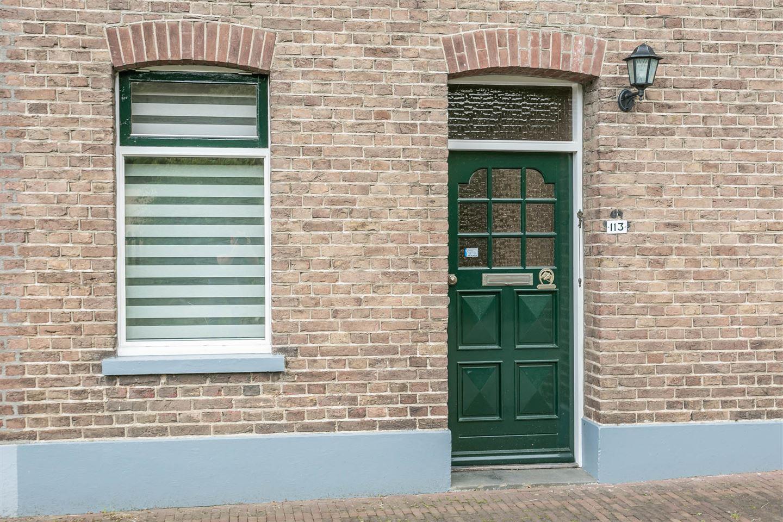 Bekijk foto 3 van Heisterbrug 113