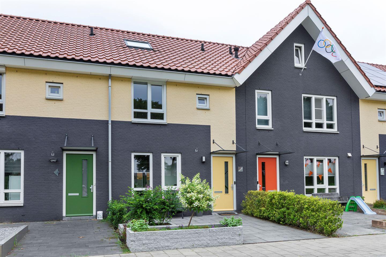 Bekijk foto 1 van Stavanger 41