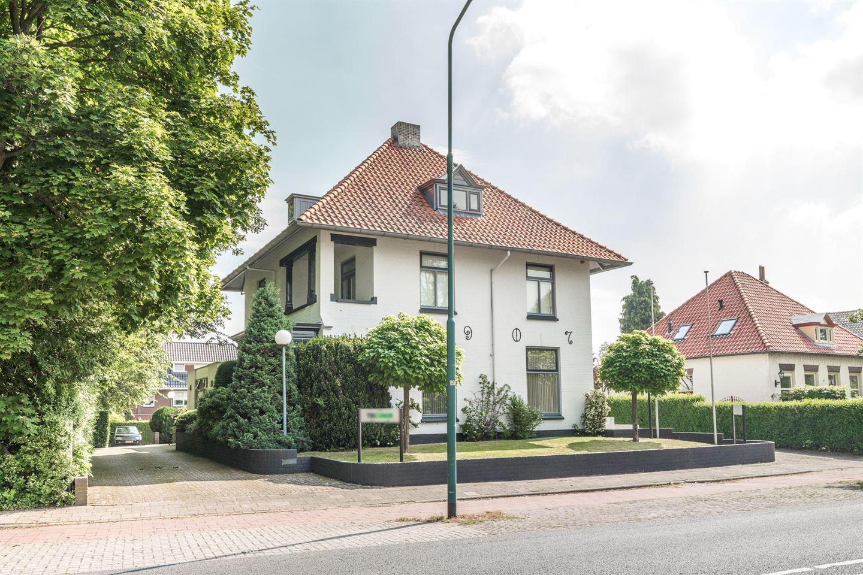Bekijk foto 3 van Middelwijkstraat 23 -25