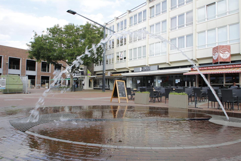 Bekijk foto 4 van Nieuwe Markt 20 B