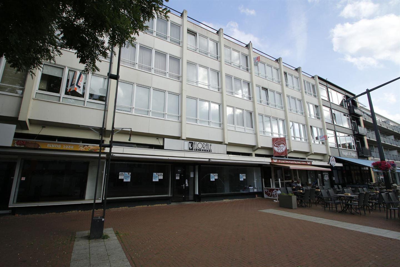 Bekijk foto 1 van Nieuwe Markt 20 B