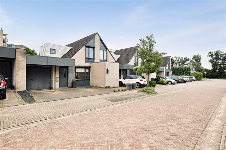Majoor Landzaatweg 12