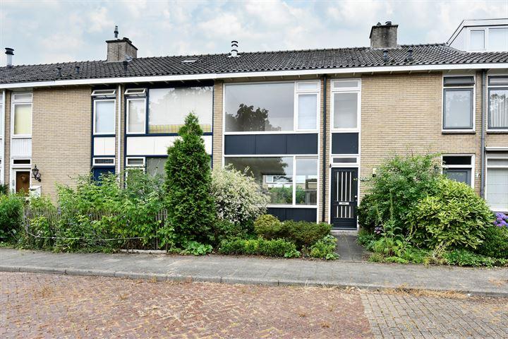 Aldenhof 6604