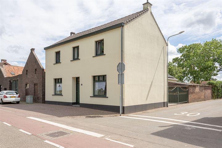 Bergerstraat 44