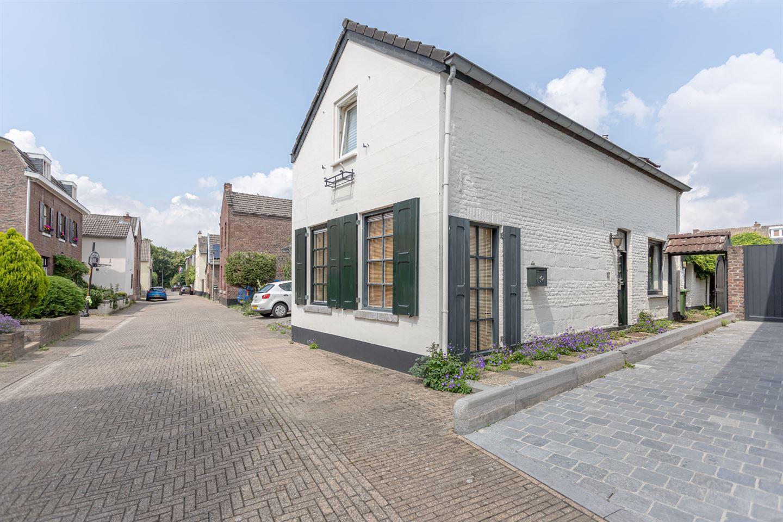 Bekijk foto 1 van Heugemer Kerkstraat 12