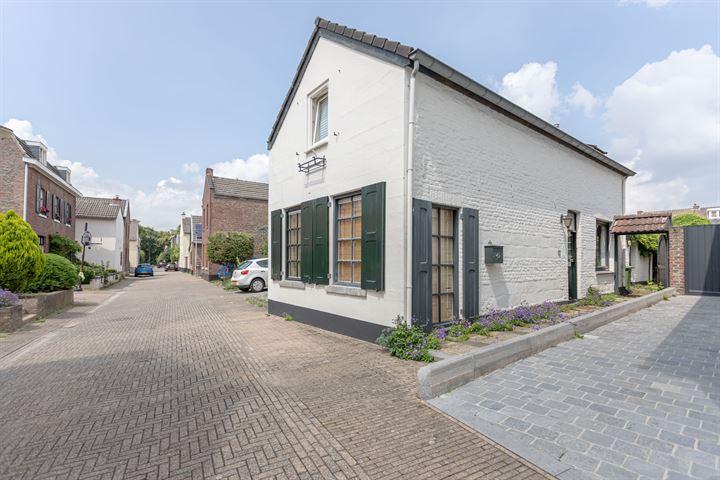 Heugemer Kerkstraat 12
