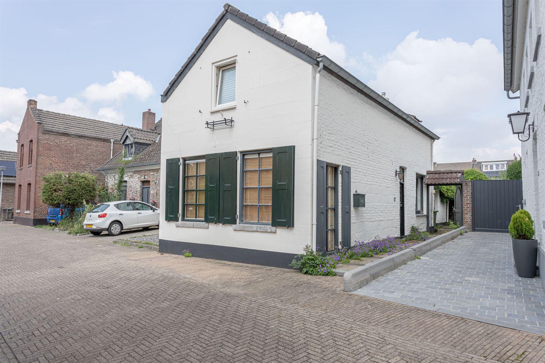 Bekijk foto 2 van Heugemer Kerkstraat 12