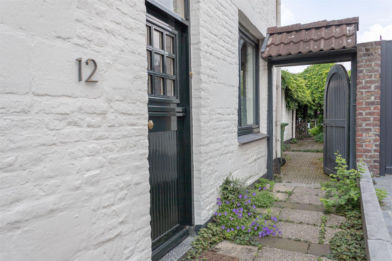 Bekijk foto 3 van Heugemer Kerkstraat 12