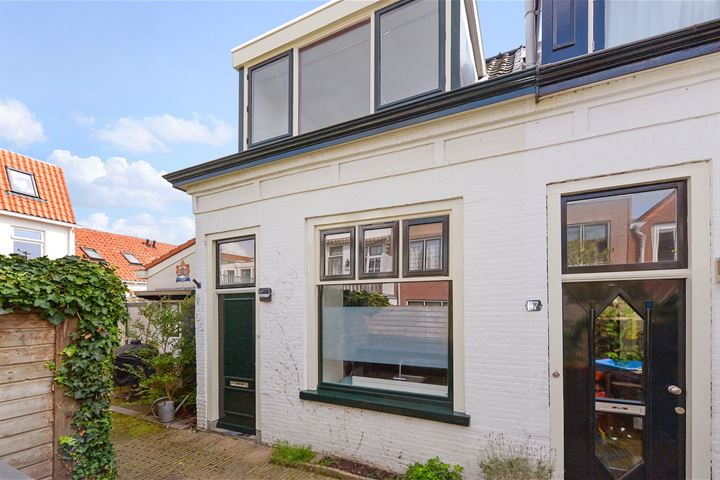 Oosterstraat 55