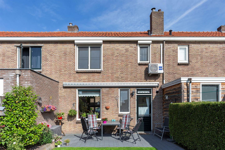 Bekijk foto 5 van Frans Halsstraat 21