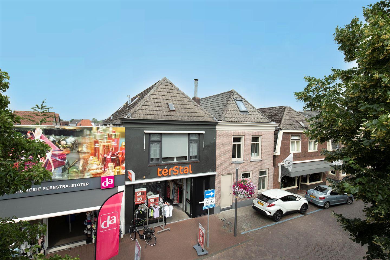 Bekijk foto 1 van Langestraat 29 voor