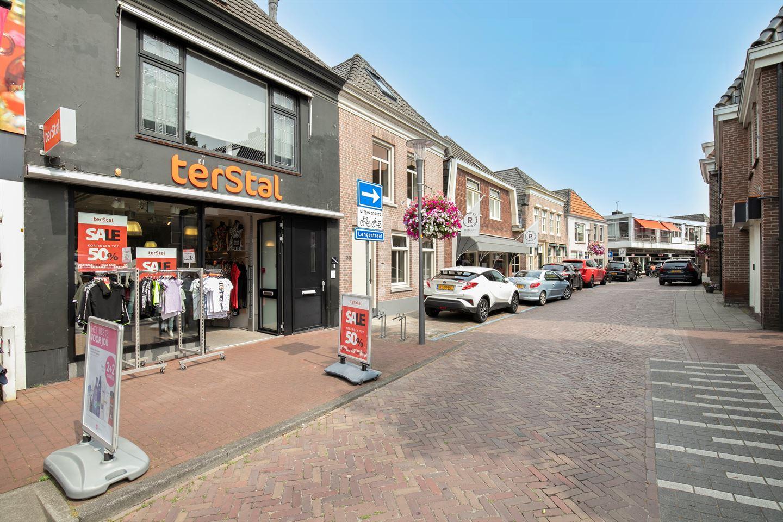 Bekijk foto 4 van Langestraat 29 voor