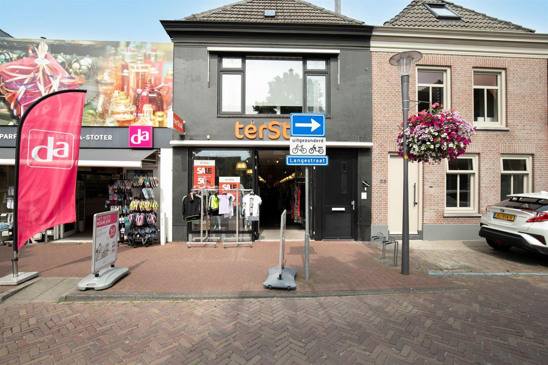 Bekijk foto 5 van Langestraat 29 voor