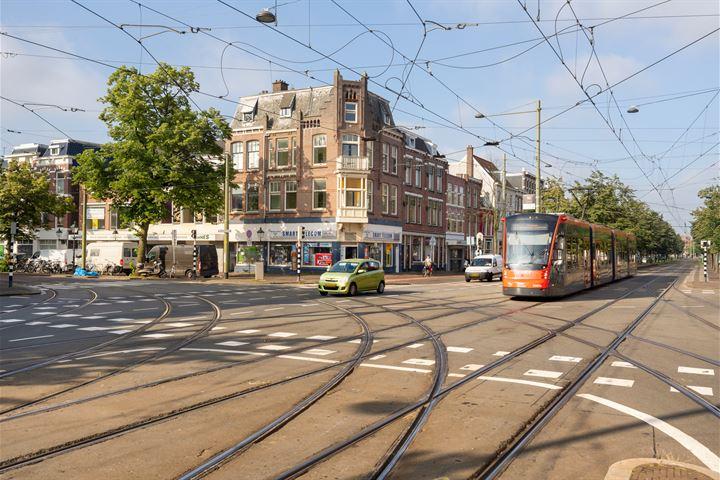 Prinsegracht 50 B