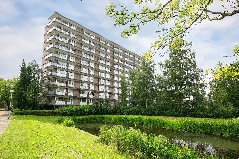 Bekijk foto 2 van Antwerpenstraat 94