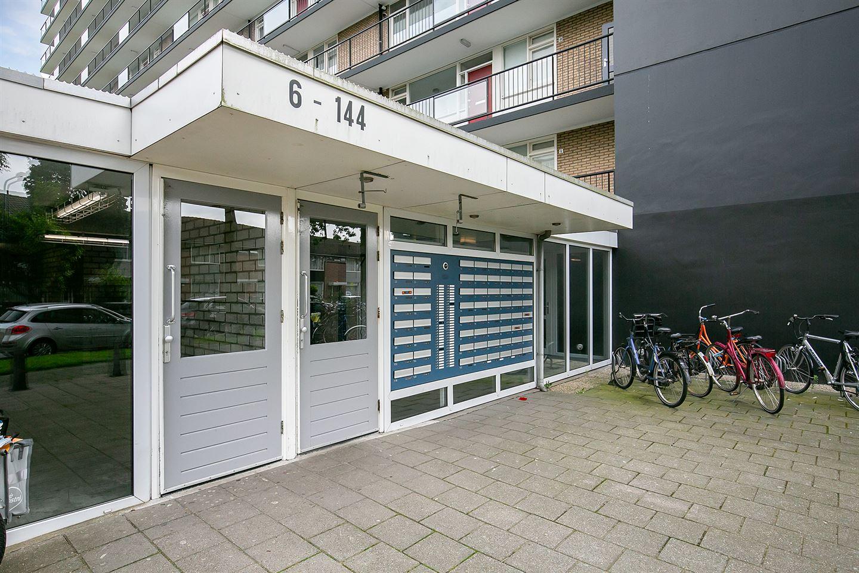 Bekijk foto 3 van Antwerpenstraat 94