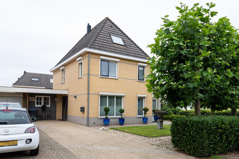 Bekijk foto 3 van Fuutstraat 17