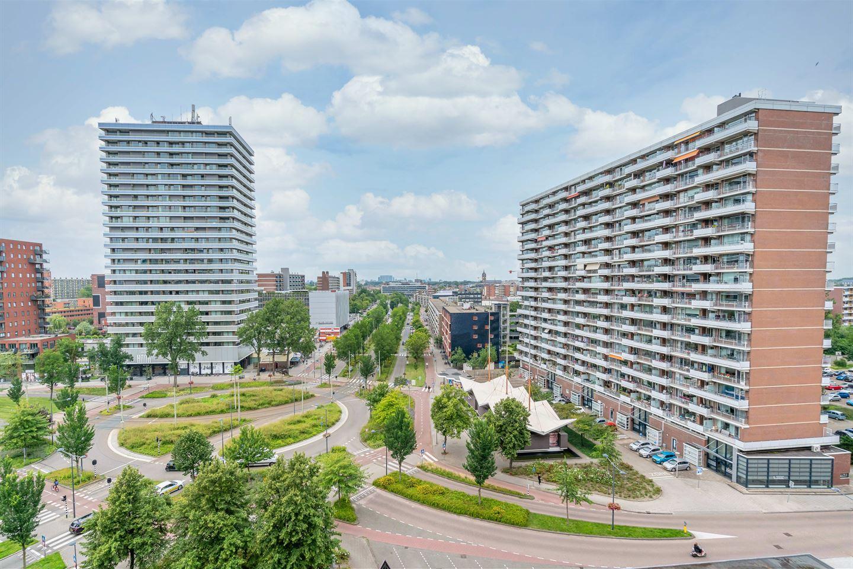 Bekijk foto 5 van Hendrik Tollensstraat 238