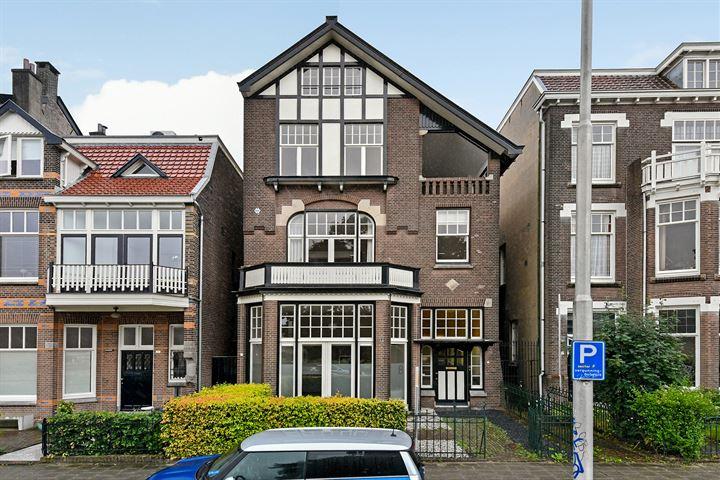 Sonsbeekweg 8 -2