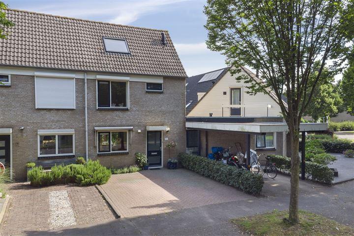 Ruige Velddreef 72