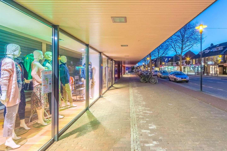 Bekijk foto 2 van Hessenweg 164 - 166