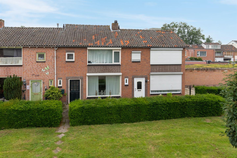 Bekijk foto 1 van Reigersbekstraat 7