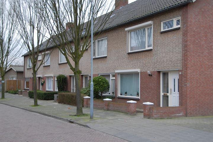 2e Haagstraat 9