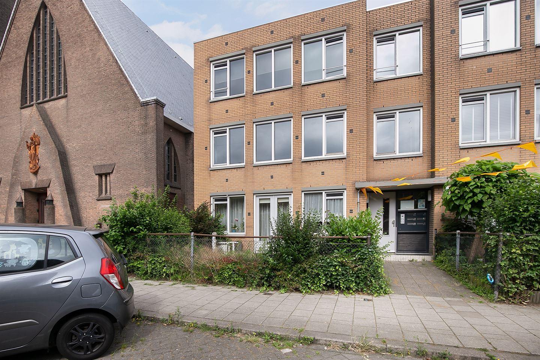 Bekijk foto 1 van Rijnstraat 5 C