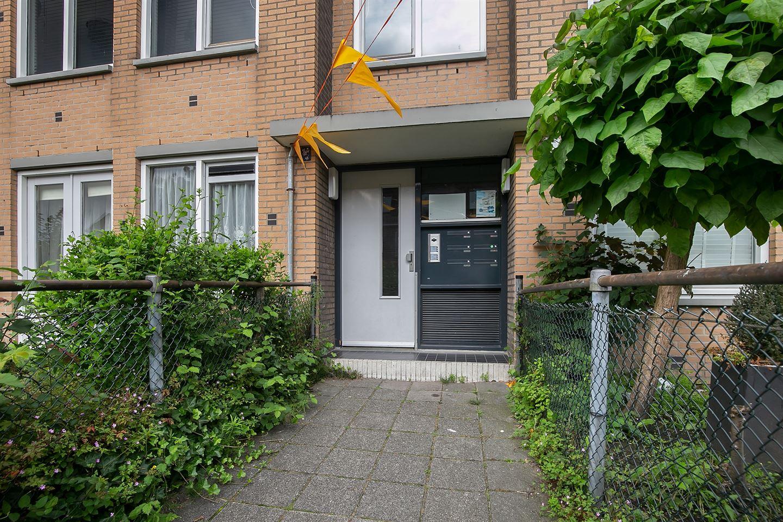 Bekijk foto 2 van Rijnstraat 5 C