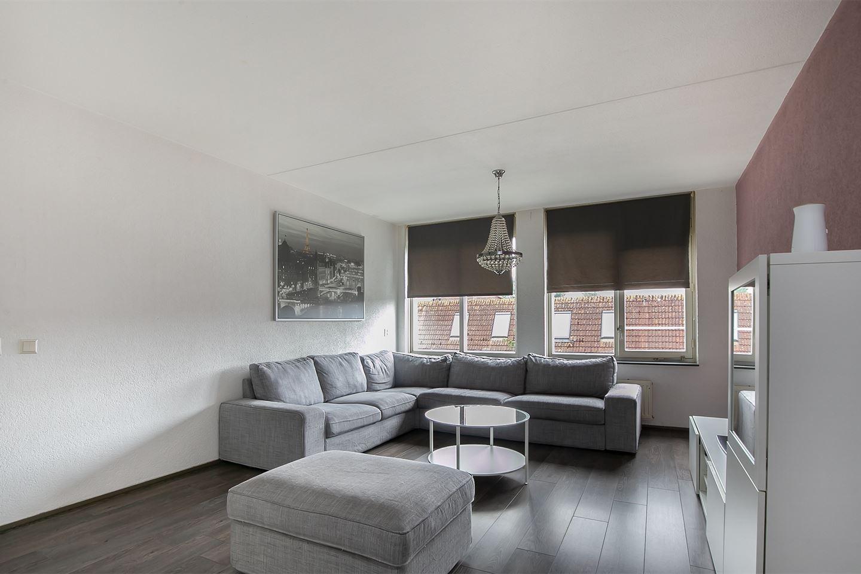 Bekijk foto 3 van Rijnstraat 5 C